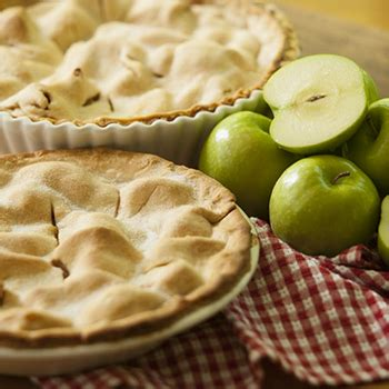 apple recipes from breakfast to dessert farm flavor