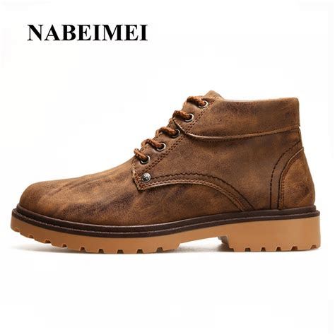 mens work boots cheap cheap mens work boots yu boots