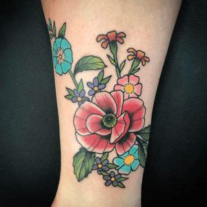 best tattoo artists in wisconsin best artists in milwaukee wi top 25 shops prices