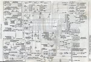 need 1973 duster wiring diagrams moparts question and answer moparts forums