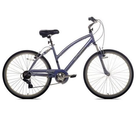comfortable womens bike comfort bike where to buy kent women s bayside comfort