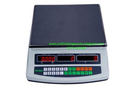 Timbangan Digital 500gr 1 3 6 Kg jual timbangan digital murah berkualitas