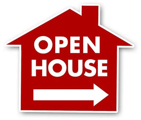 open house ad open house ad paradigm realty solutions