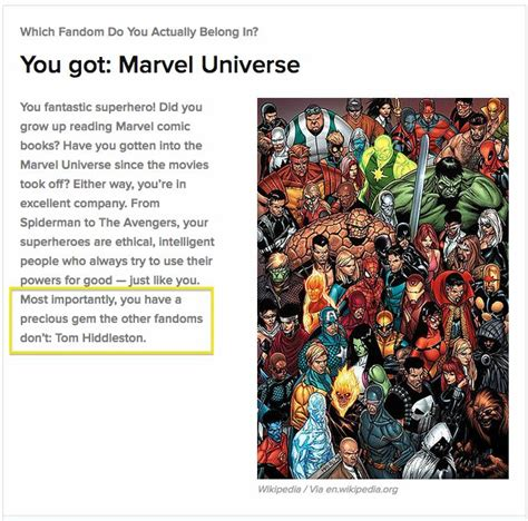 marvel film quiz questions and answers 146 best images about superheroes and vigilantes marvel