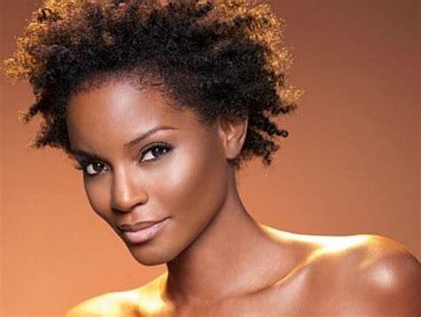 natural hairstyles for short coarse hair natural hair pinterest african americans natural