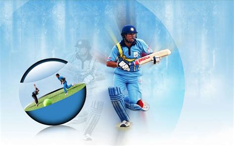 themes ckirckit games cricket indian theme 1440x900 wallpapers 1440x900