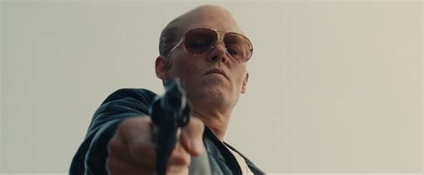 black mass a chilling new trailer for black mass starring johnny