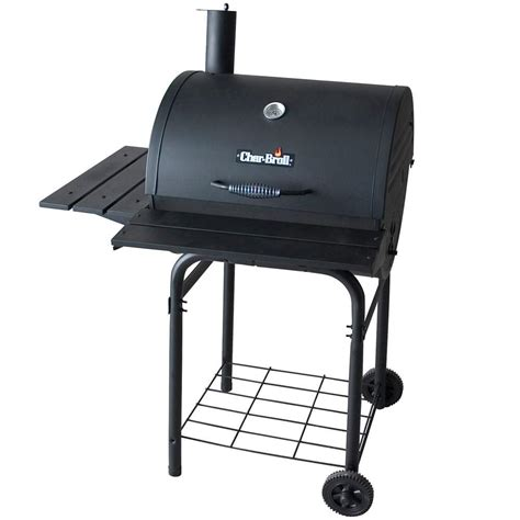 char broil american gourmet cg435 charcoal grill char