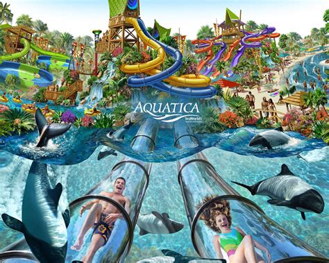 10 Cool Attractions In Florida by 17 Cool Attractions Worth Your Tourist Dollar Annual