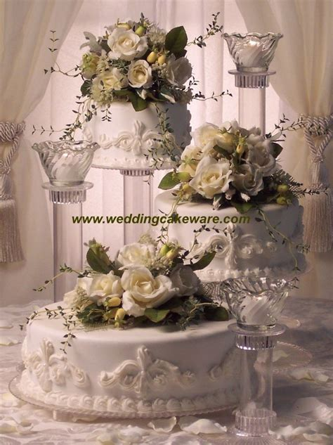 Cupcake Tier Candle Cupcake 25 best ideas about tiered wedding cake stands on