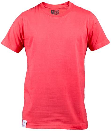 Kaos Berak Business S M L Xl pitico shop coral t shirt buy