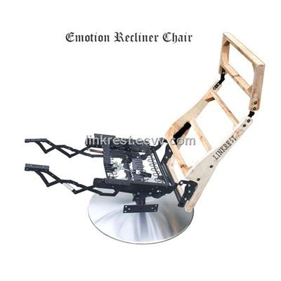 recliner chair mechanism contempoary recliner chair mechanism 6568kd china modern