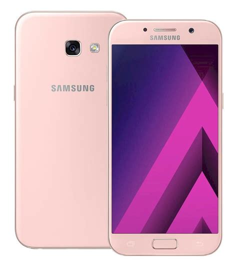 5 samsung mobile samsung galaxy a5 2017 mobile price list in india october 2018 ispyprice