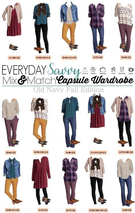 capsule wardrobe for retired women best 25 fall capsule wardrobe ideas on pinterest fall