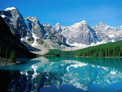 imagenes de paisajes fondos de pantalla de los paisajes mas exoticos taringa