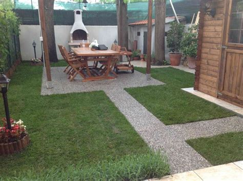 realizzare giardini realizzazione giardini