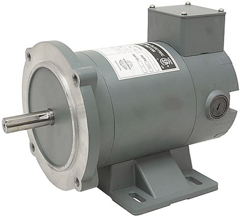 surplus dc electric motors dc motors electrical www surpluscenter