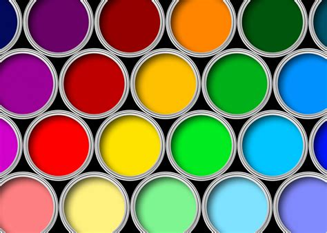 what is the best color best paint colors to increase home value real estate