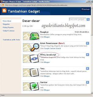cara membuat tulisan bergerak mengikuti kursor di html blog urang garut cara membuat tulisan bergerak mengikuti
