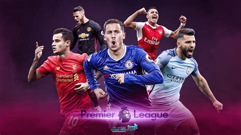 premier league wallpapers  images