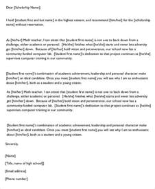 Cover Letter International Organization by Sle Reference Letter For Course Cover Letter Templates