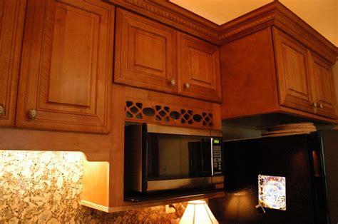 unity cabinet granite unity cabinet granite