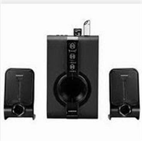 Speaker Simbadda Cst 2300n 2018 2019 lengkap daftar harga speaker aktif simbadda terbaru seputar harga harga dan