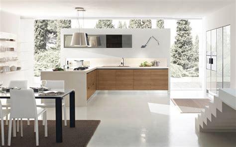 fancy kitchen designs fancy modern kitchen design in minimalist style from toyo