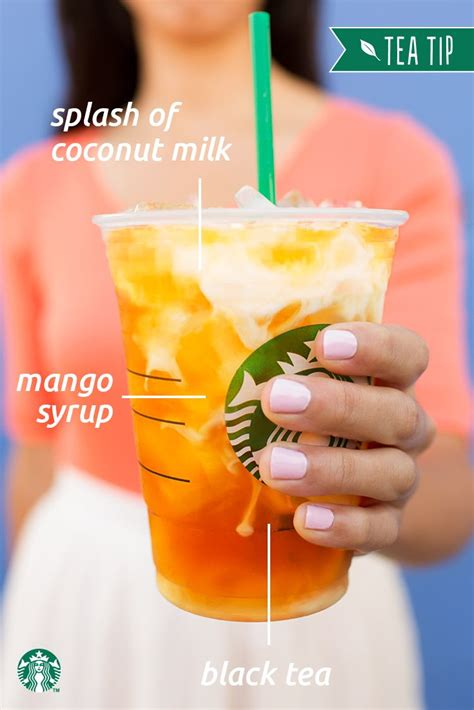 Starbuck Blood Black 17 best images about tea coffee on