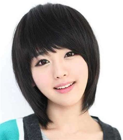 what is a chinese bob chinese bob hairstyles 2014 2015 bob hairstyles 2017