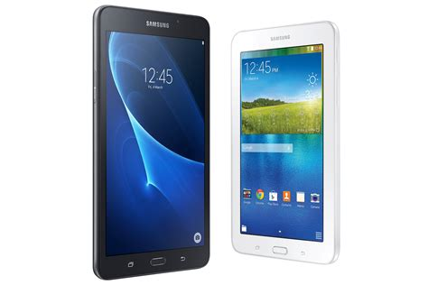 7 samsung galaxy tab e lite samsung launches the galaxy tab e lite and tab a 7 in canada android central