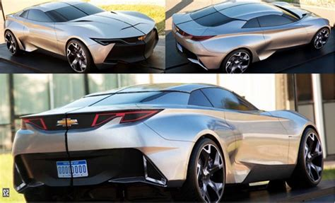 chevy camaro concept 2014 chevy corvette engine 2014 free engine image for