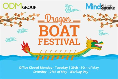 dragon boat festival in china 2017 offices in china closing for dragon boat festival 2017