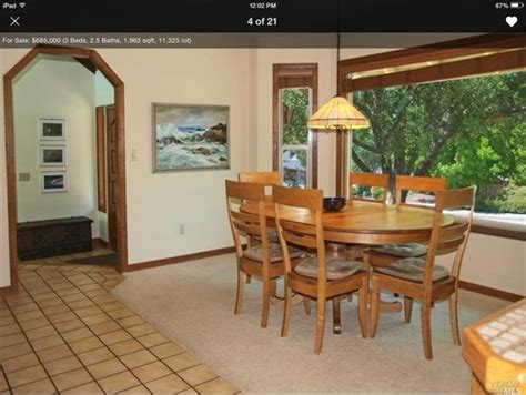 what to put on dining room table what to put on a dining room table images 20 of the most