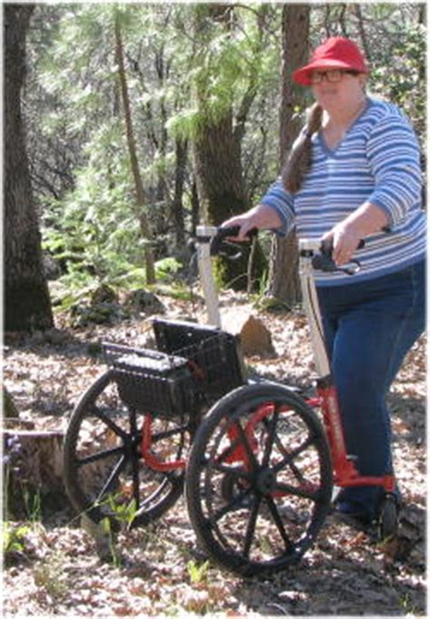 terrain mobility walkers outdoor wheelchairs