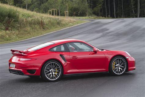 Porsche 911 Turbo 2014 by 2014 Porsche 911 Turbo S Chicago Tribune