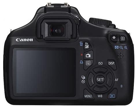 Kamera Canon Eos D1100 kamera pilihanku canon eos d1100