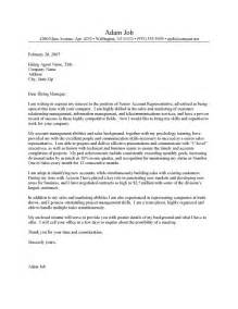 Pricing Administrator Cover Letter by Best 25 Cover Letter Ideas On Application Letter Exle