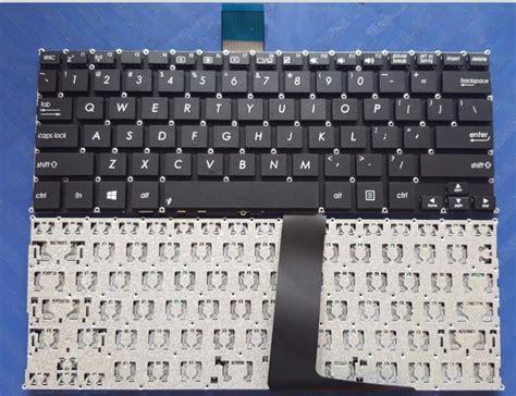 Keyboard Asus F200 F200ca F200la F200ma X200 X200c X200ca X200la achetez en gros asus x200ca en ligne 224 des grossistes asus x200ca chinois aliexpress