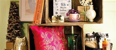 tk maxx home decor homepage homesense