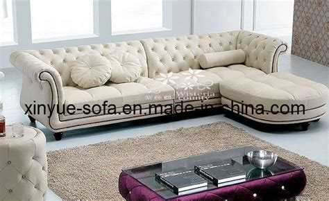 Chesterfield Sofa Sydney Chesterfield Sofa Australia Images 20 Kitchen Cabinet Stunning How To 1000 Images