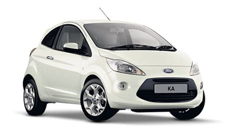 ford finance used ford finance ford bad credit finance refused car