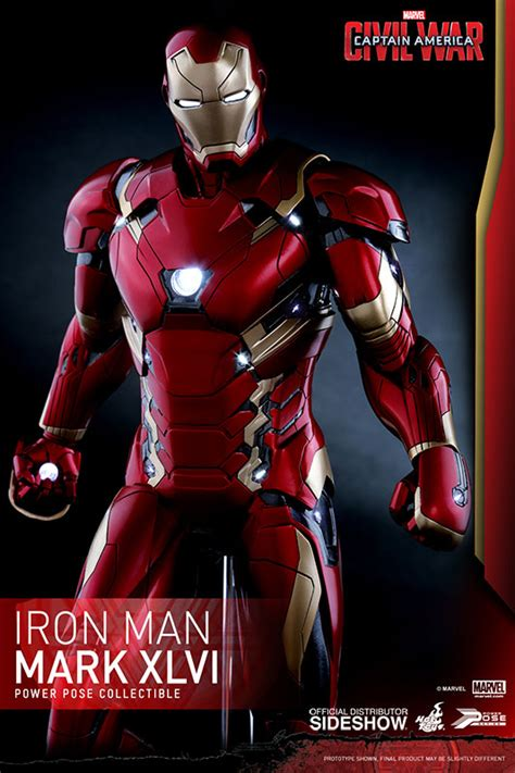 power legs sculpted back fired up body series vol 1 3 fired up body ebook iron man mark 46 fumetteria inchiostro tempera