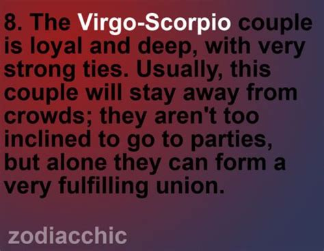 17 best images about scorpio on pinterest scorpio love