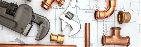 How To Winterize Your Home Plumbing by Prepare Your Home Plumbing For The Winter Coldwell