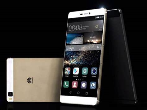 Hp Huawei P8 Lite Dan Spesifikasi huawei apresenta o novo ascend p8 pplware