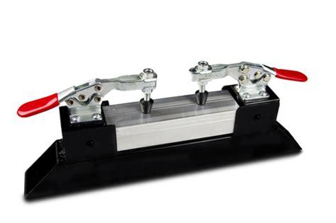 fiber optic splicing table comstar city usa tour
