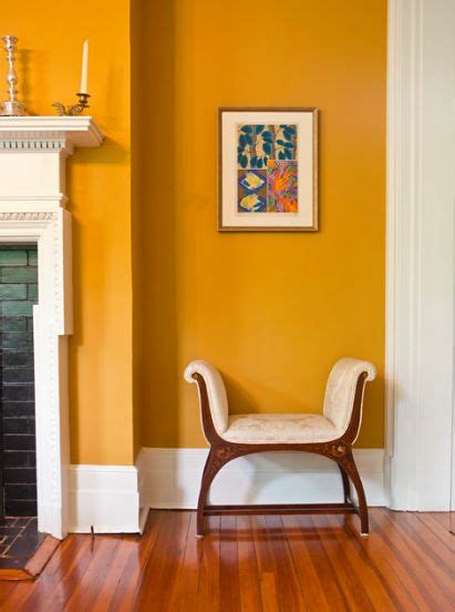 soft marigold benjamin moore the 25 best ideas about benjamin moore yellow on