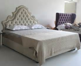 Bed Backrest Design bed designs in beds from furniture on aliexpress com alibaba group