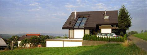 davinci haus frankfurt immobilienverkauf davinci haus